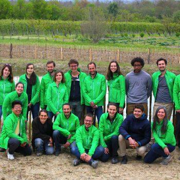 Quatre nouveaux postes sont ouverts. Rejoignez notre équipe pour lancer le déploiement des fermes NeoFarm !